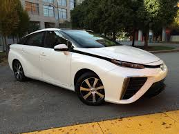 buy toyota car here u0027s everything toyota will give you if you buy the hydrogen