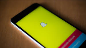 snapchat spy apps reviews monitor snapchat easily