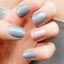 nail art u2013 colour and glitter