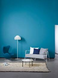 paint for iconic buildings and beautiful homes post plus phnom