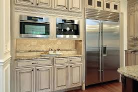 Cardell Kitchen Cabinets Doors Springfield Mo U0026 Kitchen Cabinets Springfield Missouri