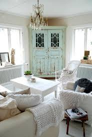 best 25 corner hutch ideas on pinterest corner cabinets white