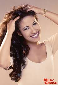 selena biography in spanish 20 reasons selena quintanilla will never be forgotten huffpost