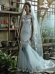 halloween themed wedding dresses from olvi u0027s