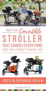 best 25 stroller storage ideas on pinterest diy garage storage
