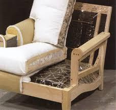 foam upholstery rochester ny america u0027s decor