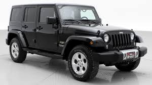 jeep wrangler canada videos u0026 resources ride time