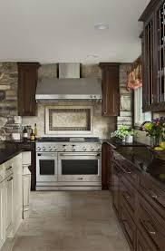 Merillat Kitchen Cabinets by Merillat Kitchen Islands Ierie Com