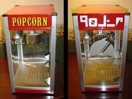 rent a popcorn machine popcorn machine for rental dubai events emirates