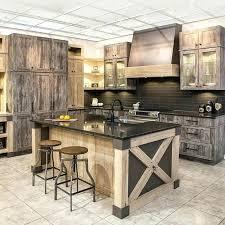 meuble cuisine melamine blanc meuble de cuisine rustique meuble cuisine melamine blanc cuisine
