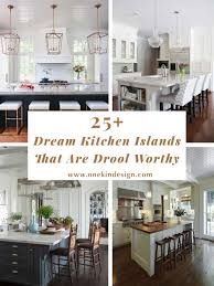 kitchen islands calgary 25 dream kitchen islands that are utterly drool worthy