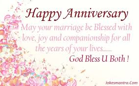 wedding quotes for friends happy wedding anniversary wishes to friends daily quotes of the