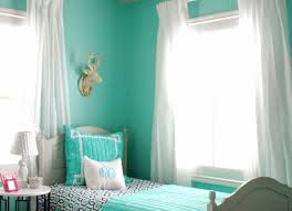 100 mint green bedroom bedroom simple seafoam green bedroom