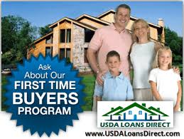 new home buyers grant time home buyer grant 28 images time home buyers grants time