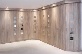 bedroom astonishing wonderful white sliding closet doors for