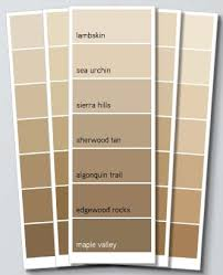 84 best paint colors images on pinterest wall colors colors and