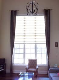 blinds toronto u2013 trendy blinds