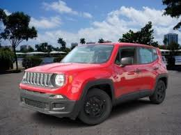 jeep renegade mileage used 2015 jeep renegade for sale 636 used 2015 renegade listings