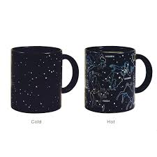 top 20 trends of the day constellation cups and coffee