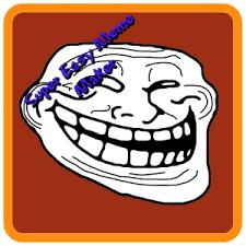 Easy Meme Maker - super easy meme maker android apps on google play