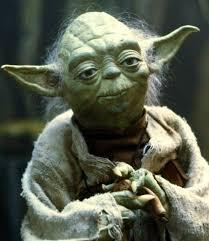 Yoda Meme Maker - star wars yoda meme generator imgflip