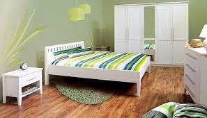 schlafzimmer schrã nke gã nstig bett shop betten möbel günstig bestellen schlafzimmer