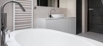 bathroom plumbing services for the area of nc and sc bathroom