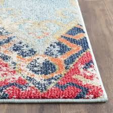 Affordable Outdoor Rugs How To Choose The Right Rug Material Wayfair