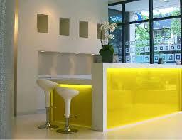 Salon Reception Desk Ikea 172 Best Front Desk Images On Pinterest Front Desk Desks And