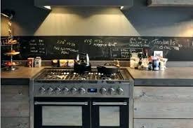 cuisine avec piano de cuisson cuisine avec piano cuisson wtt bilalbudhani me