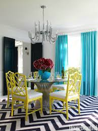 top 10 dining room ideas by jonathan adler u2013 dining room ideas