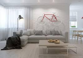 home decor scandinavian home decor the brightness of scandinavian home decorating ideas