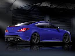 top speed hyundai genesis coupe aftermarket front bumpers for 2013 s page 7 hyundai genesis forum