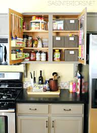 drawers for kitchen cabinets organizer for kitchen large size of cabinet organizers ideas bottom