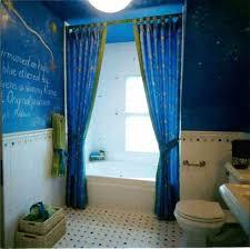 boy and bathroom ideas bathroom ideas decorating ideas for bathroom walls wall decor