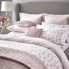 full bedroom comforter sets bedding king size bed sheets and comforter sets twin bed comforter