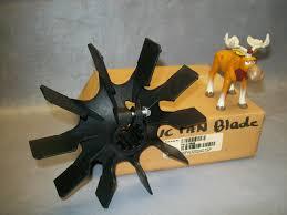 fans moose trading llc