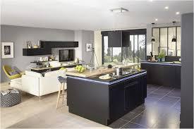 cuisines lapeyre avis cuisine petit espace lapeyre incroyable cuisine twist lapeyre lovely
