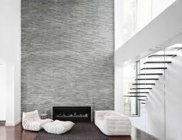 modern brick fireplace modern brick fireplace designs modern