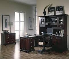 ideas for home office brilliant home office library ideas with