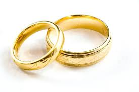 gold wedding rings wedding rings price gold wedding rings price in sri lanka