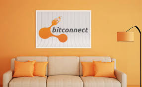 bitconnect sign up how to make bitconnect registration and sign up here s the guide