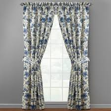 Kitchen Curtain Fabric by Discontinuedy Curtains Kitchen Fabric Garden Room Furniture Outlet
