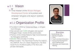 sample resume for non profit organization sample non profit