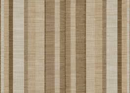 ethan allen sofa fabrics 23 best favorite ethan allen fabrics images on pinterest ethan