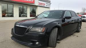 2006 chrysler 300 srt8 hood best hood 2017