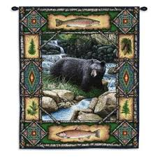 Wall Rugs Hanging Animal Tapestry Wall Hangings Cindy U0027s Throws