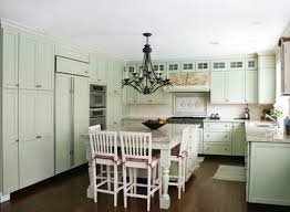 Country Kitchen Designs Ideas Designs Ideas And Decors - Simple country kitchen