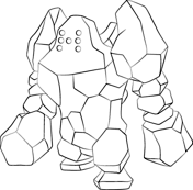 treecko pokemon coloring page free printable coloring pages