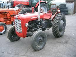 tractores en 1 43 taller el